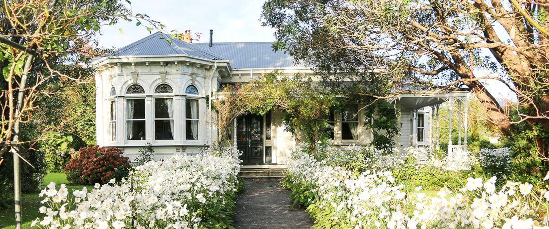 Archer-House-Main-image