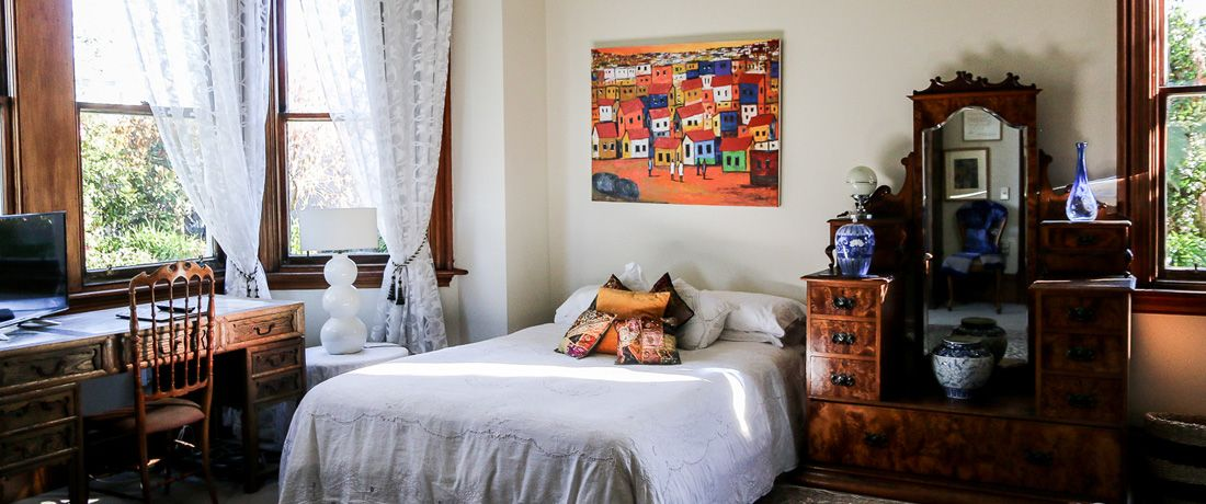 Guest-Rooms-main-image